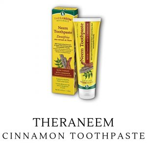 affiliate link amazon neem toothpaste