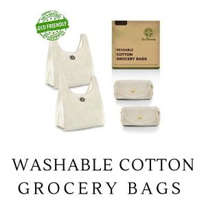 affiliate link amazon grocery bags