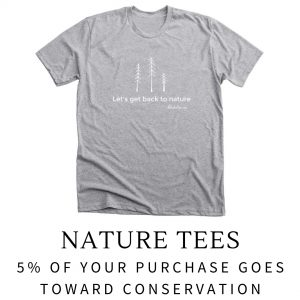 affiliate link - cotton tee