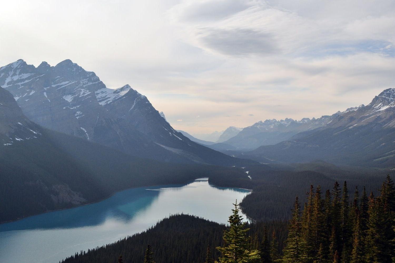 Your Eco-Friendly Journey Interview Series – Meet Lauren